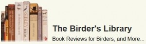 Birder's Library